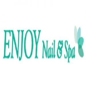 enjoy_nail_logo_mmm.jpg