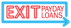 exit-loans-logos-01.png