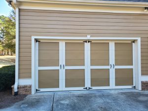 garage-door-repair-5.jpg