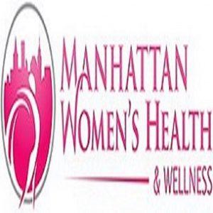 logo-gynecology.jpg
