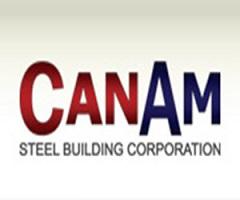 logo_1550525138_canam-logo_small.jpg