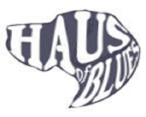 logo_1574099346_Haus_of_Blues-Logo-Blue-150-e1519505396743.jpg