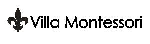 logo_1574691942_Villa_Montessori_Logo_300x88.png