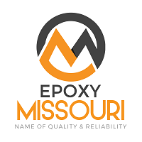 logo_1576594642_Epoxy_Floors_Missouri.png