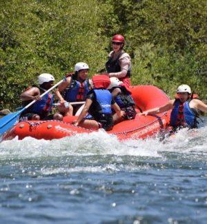 merced-river-rafting.jpg