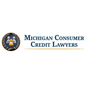 michigan-consumer-credit-attorneys-southfield.png