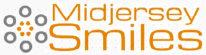 mid-jersey-smile-logo-1.jpg