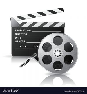 movie-clapper-and-film-reel-vector-2378020.jpg