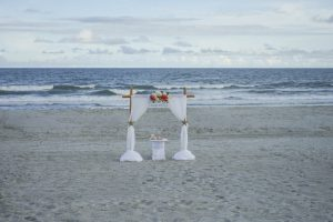 myrtle beach weddings  web.jpg