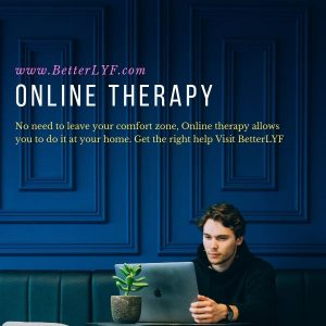 online therapy and help.jpg