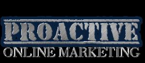 proactive-logo-1.png