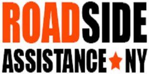 roadside-logo.jpg