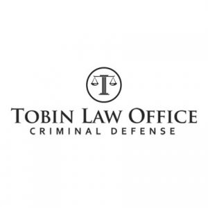tobin-law-office-mesa.jpg