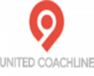 united_coaching-e1571994976460.png