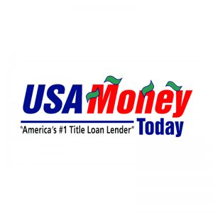 usa-money-today.jpg