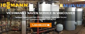 vancouverboilerrepair.ca.png