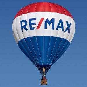 2 - REMAX Ballon - Copy.jpg