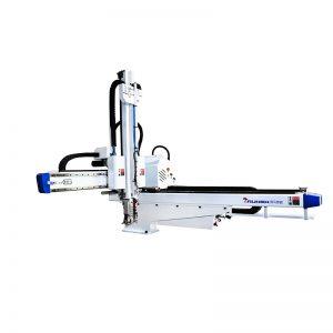 2-axis-servo-robot-arm-for-plastic-injection-molding-machine-rpbot.jpg