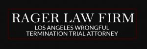 2019-05-211558435244Rager_Law_Firm.jpg