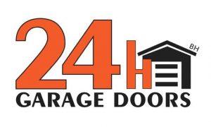 24h Garage Doors - Logo.jpg