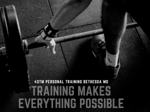 4STM Personal Training Bethesda MD.png
