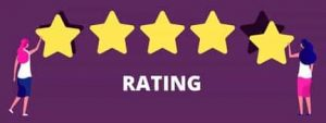 5 Star Rating Towing Kentwood MI.jpg