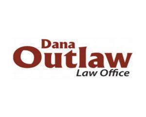 800Danaoutlawfirm ( logo )