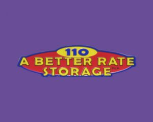 800abetterratestorage ( logo ).jpg