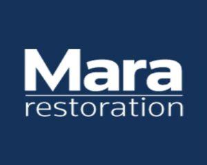 800mararestoration ( logo ).jpg