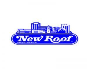 800newroof ( logo ).jpg