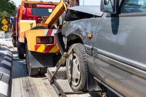 Accident Towing Service Comstock Park MI.jpg