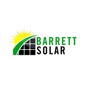 BARRETT SOLAR.jpg