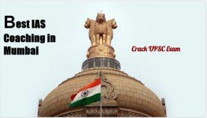 Best-IAS-Institutes-Mumbai.jpg