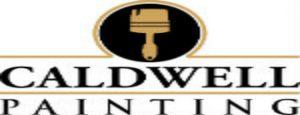 Caldwell--Logo-960.jpg