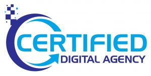 Certified Digital Agencys-Final files _4.jpg