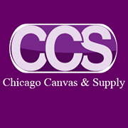 Chicago Canvas logo .png