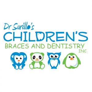 Children's Braces and Dentistry Logo.png