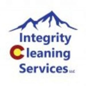 Cleaning-Services-Colorado-Springs_500x200.jpg
