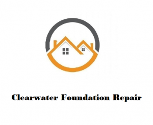 Clearwater Foundation Repair.png