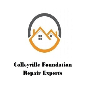 Colleyville Foundation Repair Experts.jpg