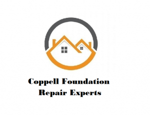 Coppell Foundation Repair Experts.png