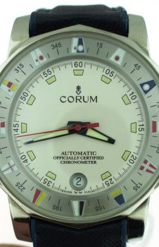 Corum-Admiral-s-Cup-1.jpg