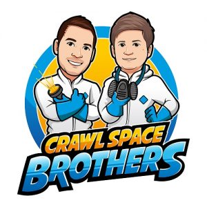 Crawl-Space-Brothers-main-logo-RGB.jpg