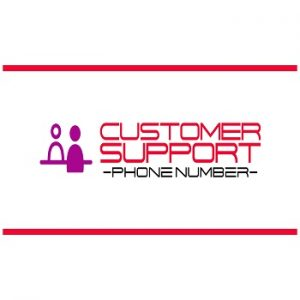 Customer_support_phone_number.jpg