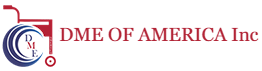 DME of America Inc.png