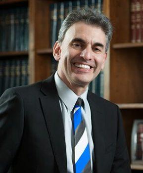 David-Gruber-PI-Attorney.jpg
