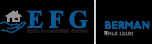 EFG-logo_Berman.png