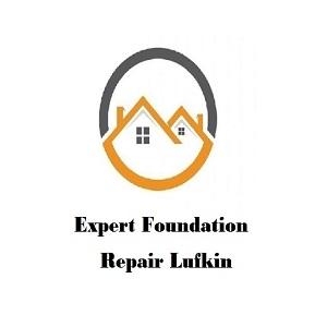 Expert Foundation Repair Lufkin.jpg