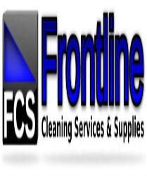 FCS_LogoORG.jpg