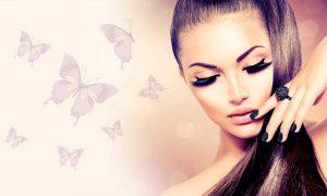Farahs-Beauty-Salon-www.saloon.pk_ (1).jpg